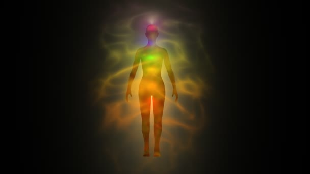 Fascinating discoveries about our auras