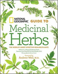 Medicinal Plants and Medicinal Herbs Remedies