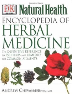 Herbal Medicine Encyclopedia Medicinal Plants